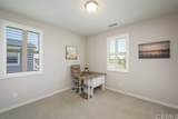 5595 Orchid Way - Photo 33