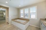 5595 Orchid Way - Photo 35