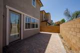 5595 Orchid Way - Photo 36