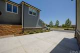 5595 Orchid Way - Photo 39