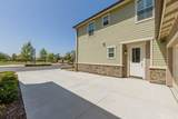 5595 Orchid Way - Photo 40