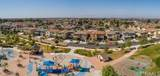 5595 Orchid Way - Photo 41