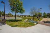 5595 Orchid Way - Photo 45