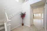 5595 Orchid Way - Photo 6