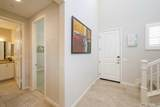 5595 Orchid Way - Photo 7