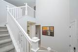 5595 Orchid Way - Photo 8