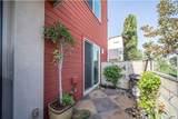 5794 Acacia Lane - Photo 3