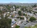 837 El Paso Drive - Photo 7