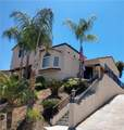30067 Clear Water Drive - Photo 1