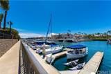 6132 Corsica Circle - Photo 22