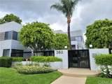 360 Los Robles Avenue - Photo 1