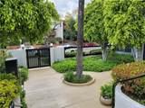 360 Los Robles Avenue - Photo 2