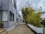 360 Los Robles Avenue - Photo 3
