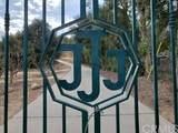 41128 De Luz Road - Photo 19
