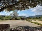 41128 De Luz Road - Photo 23
