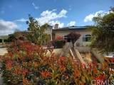 41128 De Luz Road - Photo 4