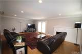 1837 Waters Avenue - Photo 13