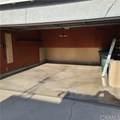4729 Oliva Avenue - Photo 13