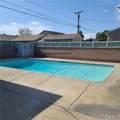 4729 Oliva Avenue - Photo 4