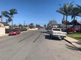 660 Yucca Street - Photo 4