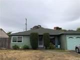 1648 Cottage Grove Avenue - Photo 1