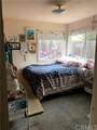 1648 Cottage Grove Avenue - Photo 11