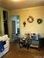 1648 Cottage Grove Avenue - Photo 3