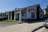 11561 Paramount Boulevard - Photo 1