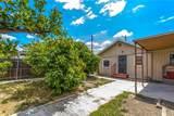 958 La Cadena Drive - Photo 31