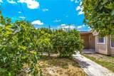 958 La Cadena Drive - Photo 32