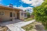 958 La Cadena Drive - Photo 33