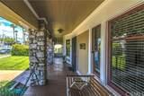 958 La Cadena Drive - Photo 6