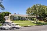 5420 Anaheim Road - Photo 1