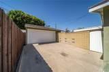 5420 Anaheim Road - Photo 31