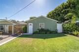 5420 Anaheim Road - Photo 34