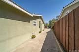 5420 Anaheim Road - Photo 35