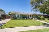 5420 Anaheim Road - Photo 37