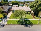 5420 Anaheim Road - Photo 39