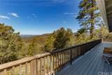 6062 Plumbar Creek Road - Photo 10