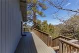 6062 Plumbar Creek Road - Photo 33