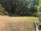 6062 Plumbar Creek Road - Photo 40