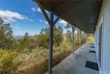 6062 Plumbar Creek Road - Photo 46