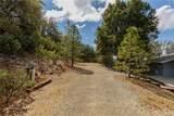 6062 Plumbar Creek Road - Photo 48