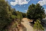 6062 Plumbar Creek Road - Photo 49