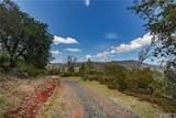 6062 Plumbar Creek Road - Photo 50
