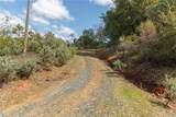 6062 Plumbar Creek Road - Photo 51