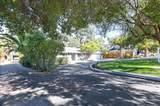 11234 Bubb Road - Photo 4