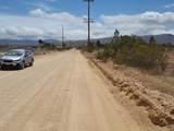 11376 Tujunga Drive - Photo 5