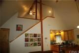 26228 Boulder Lane - Photo 13