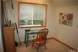 26228 Boulder Lane - Photo 16
